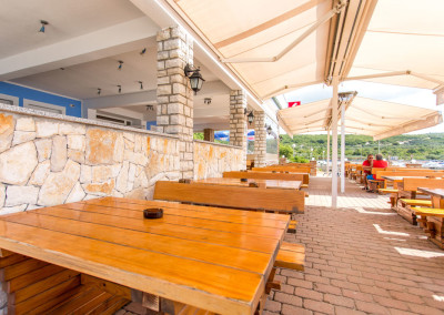 dive-center-krk-restaurant-pizzeria